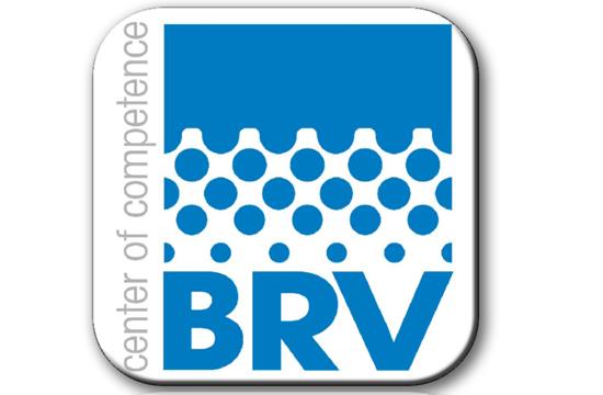Startseite - BRV e.V.